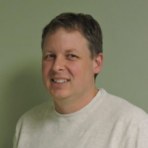 Contact Eagle Alloy - Scott Merz