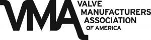 VMA - Valve Manufacturers Association of America